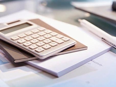 Consórcio de imóveis ou Financiamento imobiliário?