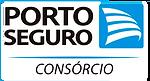 porto consor.png
