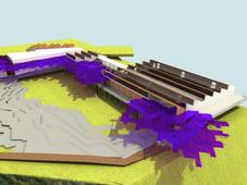 fb design