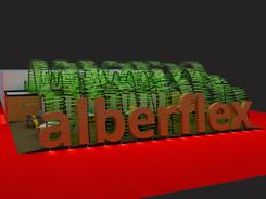 x Alberflex_0 (4).jpg
