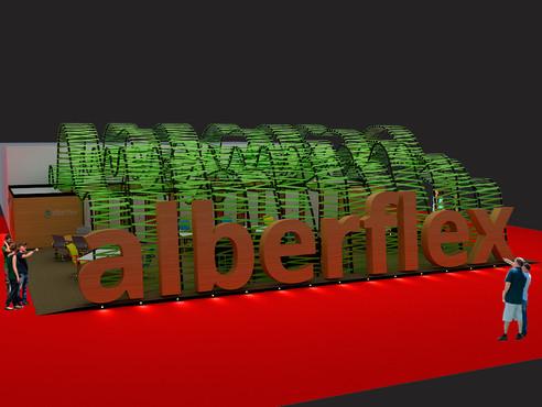 z Alberflex_0 (2).jpg