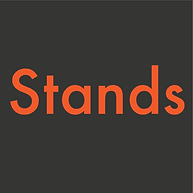 stands