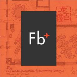 Fb+ architecture & design