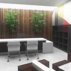 Office 25