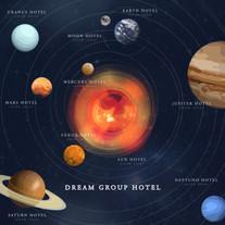 DREAM HOTEL - R02.jpg