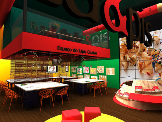 Faber Castell Store