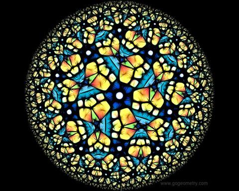 p514-kaleidoscope-poincare-disk-model-triangle-square.jpg