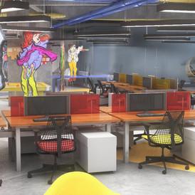 Office 19
