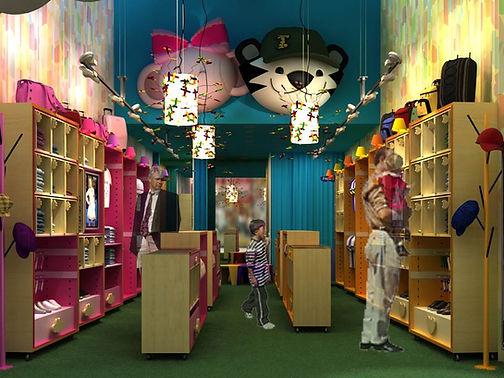 Lilica Ripilica Store
