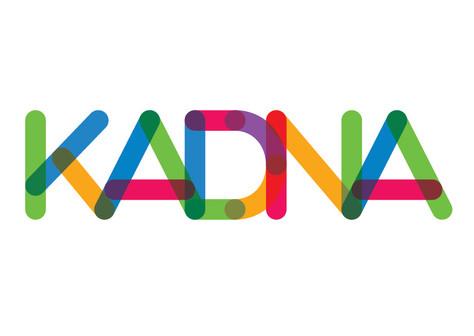 KADNA.jpg