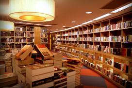 LivrariaCulturaCuritiba_PatriciaLion_IMG_7161.JPG