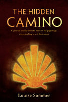 ISBN9780994217035-pilgrimage-camino-spain-louise-sommer-louise-sommer-book-cover-greatread