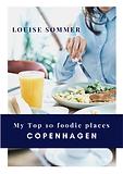 COPENHAGEN_FOODIE_TOUR.png
