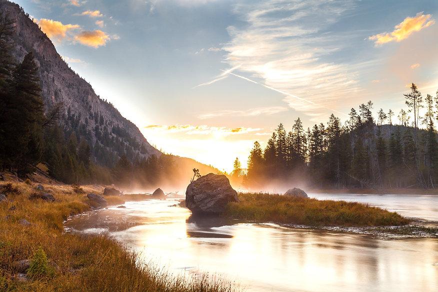 shamanism-ancestors-earth-river-life-sun