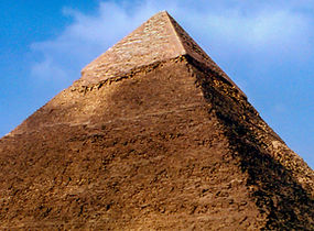 Hatshepsut, Egypt, pharaoh