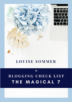BLOGGING-CHECK-LIST.png