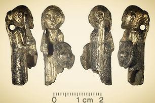 shieldmaiden, viking, warrior, women, Scandinavia