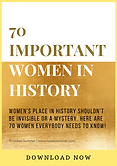 top-70-important-women-in-history.png