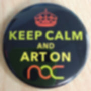 Keep-Calm-and-Art-On.jpg