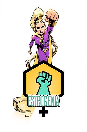 Estrogenia.png