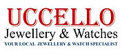 Ucello Jewelery Logo New Current 2019.jp
