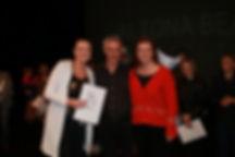 People's Choice Award ++.JPG