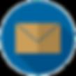 icone de e-mail
