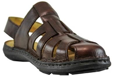 Sandálias CG CONFORTO - 55€