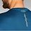 Thumbnail: T-shirt de corrida run dry - KALENJI - 9€