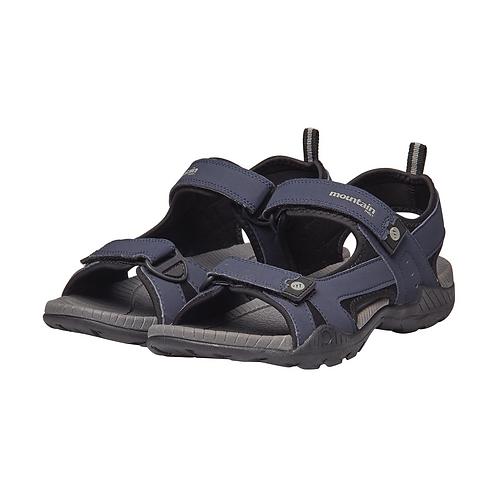 Sandálias de montanha de map - Mountain PRO - 20€