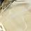 Thumbnail: Perfume ZARA -  FIRST SEQUENCE 100 ML - 15€