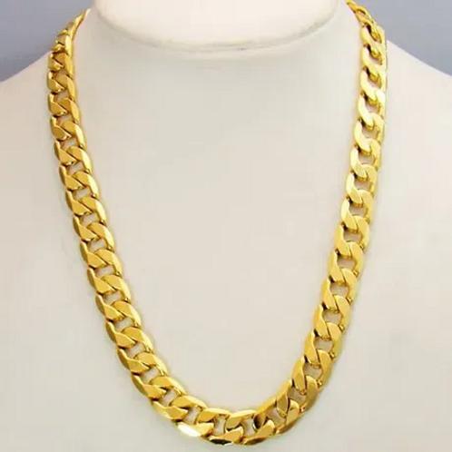 Fio de Ouro - 281.98€