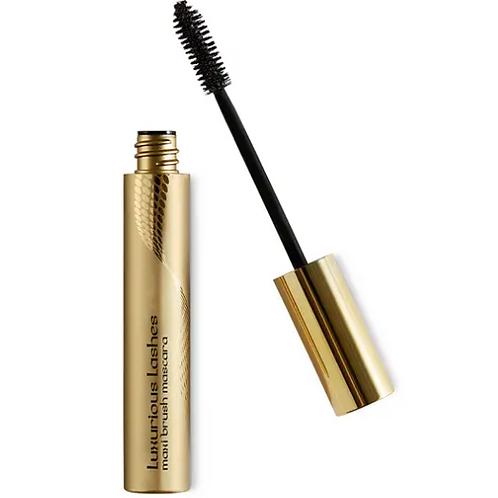 Luxurious lashes maxi brush mascara - KIKO - 6€