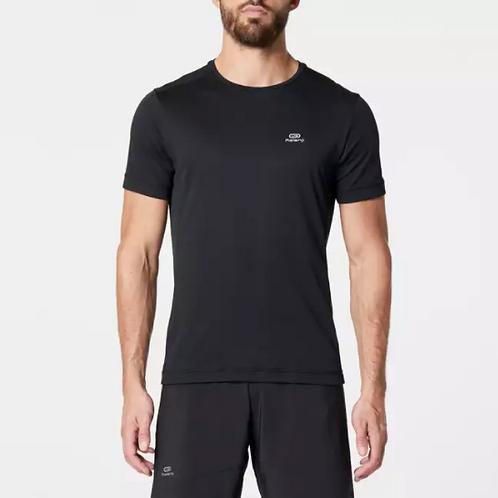 T-shirt de corrida run dry - KALENJI - 9€