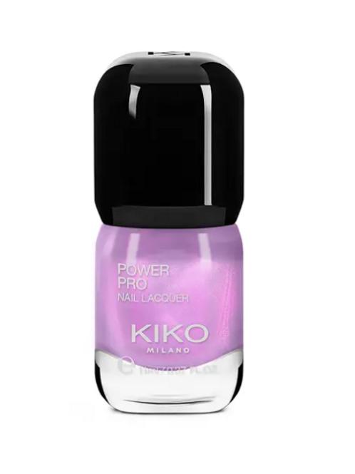 Power pro special - KIKO - 6€
