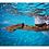 Thumbnail: Smartwatch XIAOMI Mi Band 4 (Até 20 dias de autonomia - À prova de água) - 40€