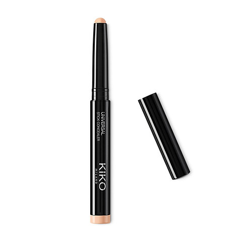 Universal Stick Concealer - KIKO - 6€