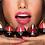 Thumbnail: Drop Lip Balm - KIKO - 6€