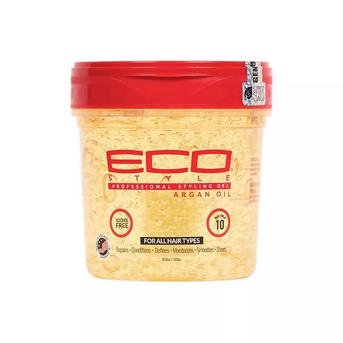Gel ECO STYLER - 473 ml - 7€