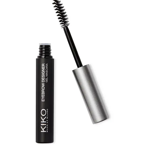 Eyebrow Designer - KIKO - 6€