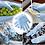 Thumbnail: Luvas multifunções - 8€