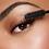 Thumbnail: Luxurious lashes maxi brush mascara - KIKO - 6€