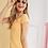 Thumbnail: Mini - Vestido - PIMKIE - 15€