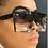 Thumbnail: Óculos de sol polarizados de proteção UV - 12€