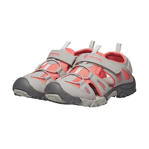 Sandálias montanha de mant - Mountain PRO - 18€