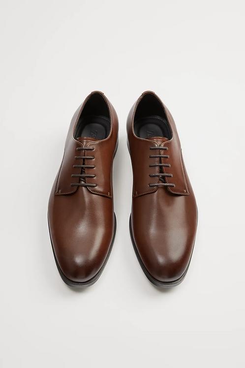 Sapato elegante  - ZARA - 50€