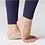 Thumbnail: Leggings elásticas  de ginástica e pilates - 9€