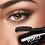 Thumbnail: On the go face palette - KIKO - 8€