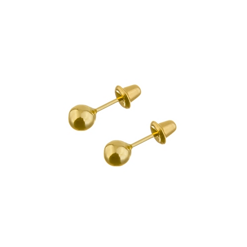 Brinco de Ouro 3 - 162.50€