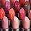 Thumbnail: Mini Lipstick - KIKO - 5€